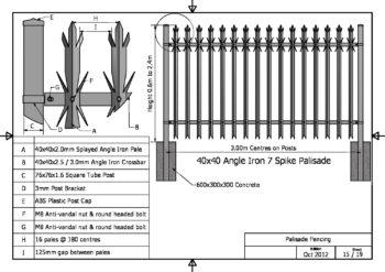 40x40-Angle-Iron-7-Spike-Palisade-pdf