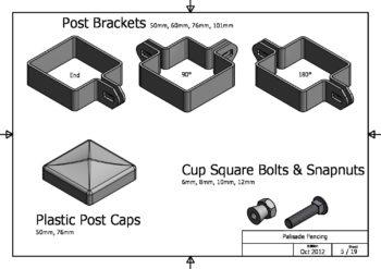 Post-Brackets-pdf