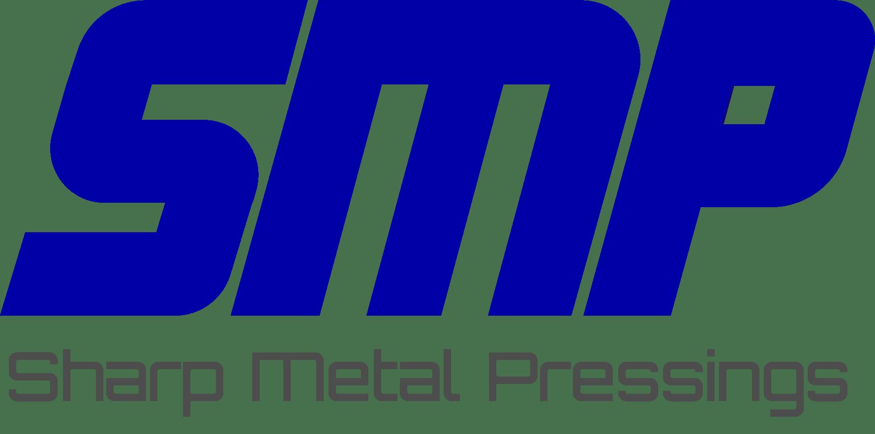 Sharp Metal Pressings