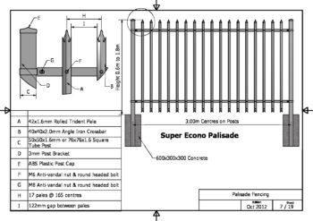 Super-Econo-Palisade-pdf